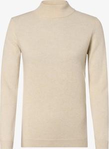 Sweter SvB Exquisit w stylu casual z kaszmiru