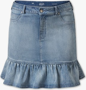 db6f717a Spódnice, kolekcja lato 2019
