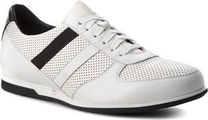 09a8c422 gino lanetti buty sportowe - stylowo i modnie z Allani