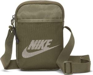 Torebka Nike na ramię mała