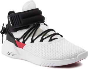 Buty sportowe Reebok motion w sportowym stylu