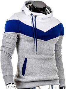 Bluza Ivet.pl w stylu casual