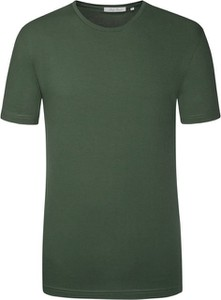 T-shirt Stefan Brandt z krótkim rękawem