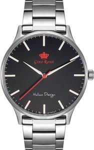 Zegarek Gino Rossi-COMO- 12462B-1C1
