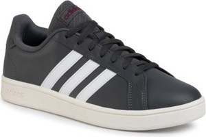 ADIDAS GRAND COURT BASE EE7907