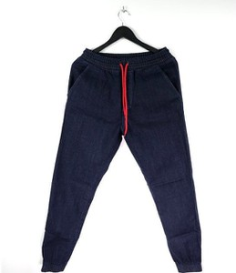 Spodnie dziecięce El Polako
