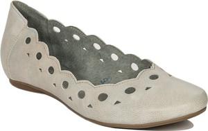 024adc09d8dc49 znane marki butów damskich - stylowo i modnie z Allani