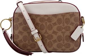 913d93a301a01 coach torebki w polsce - stylowo i modnie z Allani