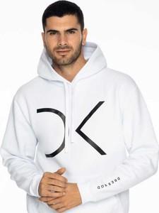 Bluza DKDreskod z bawełny