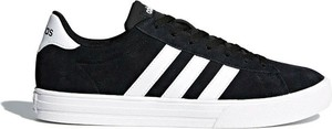 Buty Daily 2.0 Adidas (black/white)