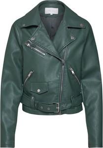 db85fa6fe7141 kurtka damska przejściowa - stylowo i modnie z Allani