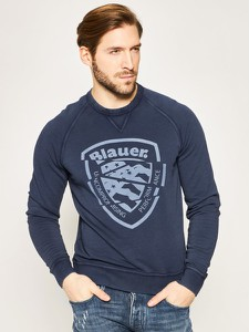 Bluza Blauer