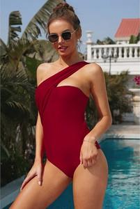 Strój kąpielowy Coconut Sunwear