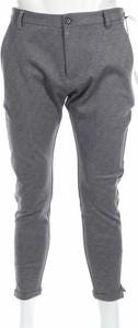Spodnie Gabba