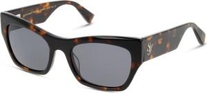 Okulary damskie Sensaya