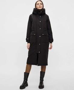 Płaszcz .object