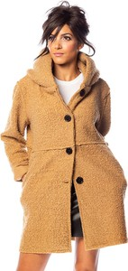 Płaszcz 100% Coats
