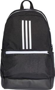 a5e9c8f8867c5 plecak czarny adidas - stylowo i modnie z Allani