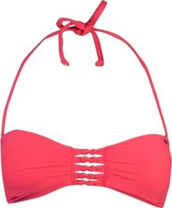 Różowy strój kąpielowy O'Neill