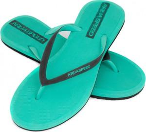 Buty dziecięce letnie Aqua-Speed