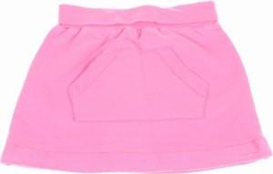 Różowa spódniczka dziewczęca Special Day