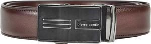 Pasek Pierre Cardin