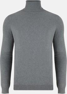 Sweter Pako Lorente w stylu casual z tkaniny
