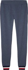 Spodnie sportowe Tommy Hilfiger