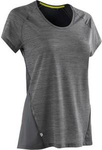 T-shirt Kalenji