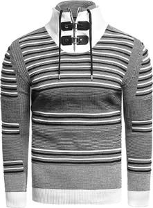 Sweter Risardi