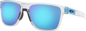 Okulary Przeciwsłoneczne Oakley OO CROSSRANGE XL 9360 936021