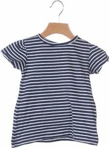 Odzież niemowlęca Staccato dla dziewczynek