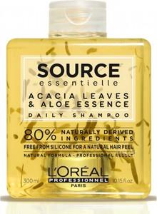 L'Oreal Paris L'Oreal Source Essentielle Daily naturalny szampon do użytku codziennego 300ml