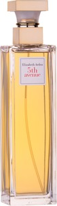 Elizabeth Arden 5Th Avenue Woda Perfumowana 125Ml
