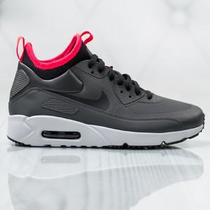Buty sportowe Nike air max 90