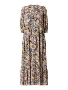 Sukienka Selected Femme