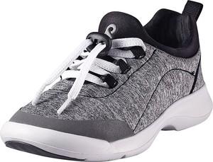Buty sportowe dziecięce Reima sznurowane