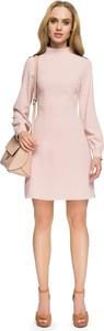 Sukienka Stylove mini