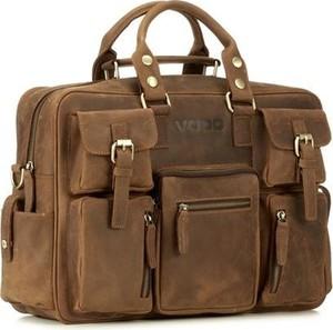 0a612902ec1b9 duża torba na laptopa i dokumenty - stylowo i modnie z Allani