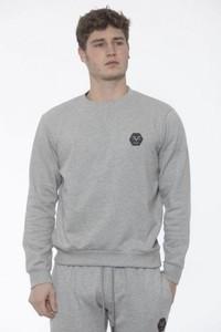 Sweter 19v69 Italia