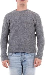 Sweter Daniele Fiesoli