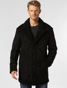 Płaszcz męski Drykorn