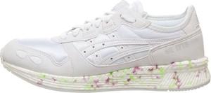 Sneakersy ASICS