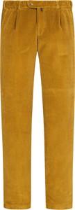 Spodnie Eurex w stylu casual