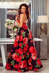 216417c276 emo sukienki producent - stylowo i modnie z Allani