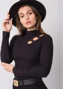 Bluzka Sheandher.pl w stylu casual z bawełny