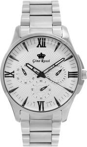 Zegarek Gino Rossi LORENS C10607B-3C1