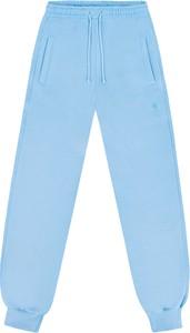 Spodnie JUNGMOB