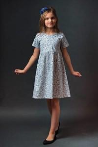 Sukienka dziewczęca TwoMoon