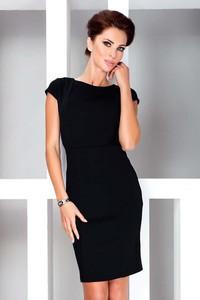 8cc2df3457 eleganckie sukienki za kolano. - stylowo i modnie z Allani